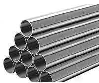Hastelloy 'C'-276 Seamless Pipes