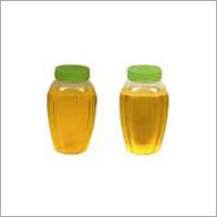 Jatropha Seed Crude Oil