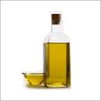Pongamia Pinnata Oil