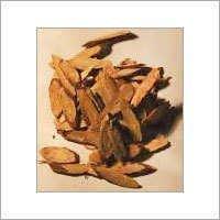 Madhuka Seed Kernal