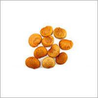 Natural Pongamia Pinnata Seeds