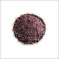 Pongamia Pinnata Seed Cakes