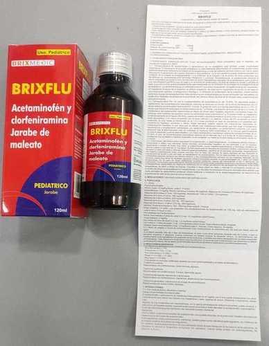 Glucored Forte Glibenclamide Tablets