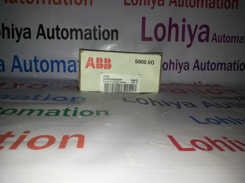 ABB 3BSE008508R1