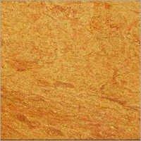 Madurai Gold Granite Slab