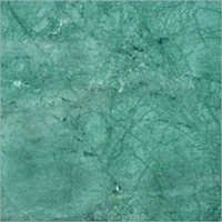 Emerald Green Marble Stone