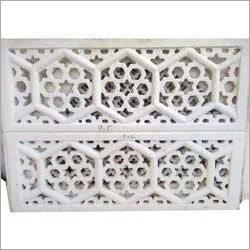 Marble Handicraft Product