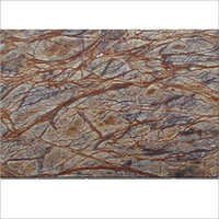 Dark Brown Marble