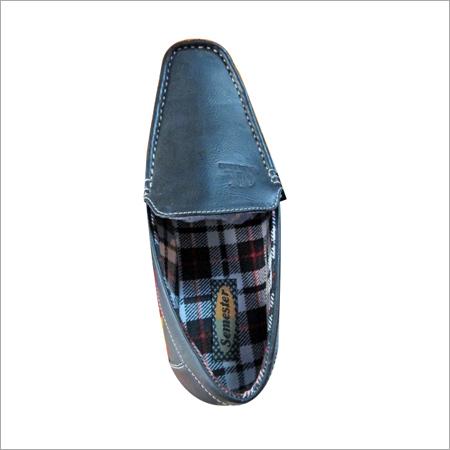 Exclusive Designer Shoes