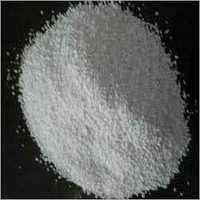 Trichloroisocyanuric Acid 90%