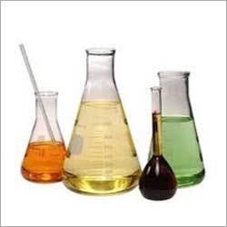 Di Ethylene Tetratra Amine