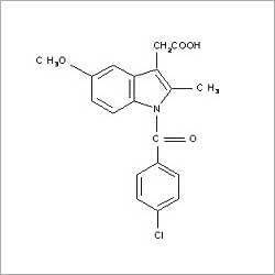 Ethylene Amines