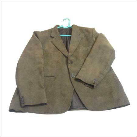 Coat in Coutries