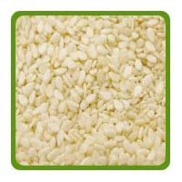 Indian Hulled Sesame 99.97% Purity