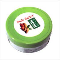 Divine Noni Body Butter-200gm