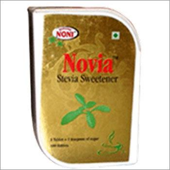 Novia Stevia Sweetener