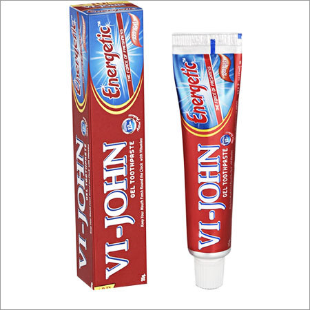 Vi-John Oral Care