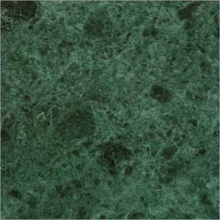 Green Onyx Marble Slab