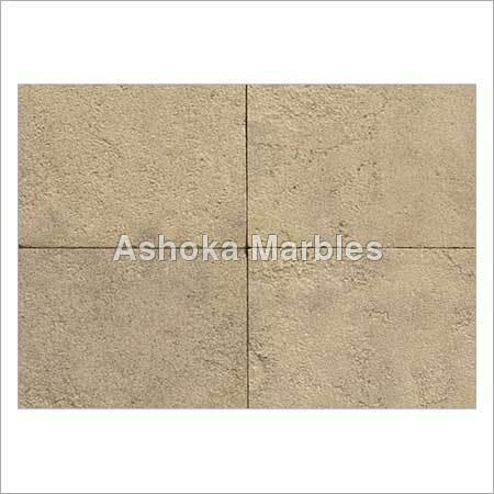 Brown Sandstones