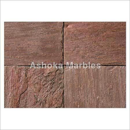 Natural Sandstone Paving Slabs