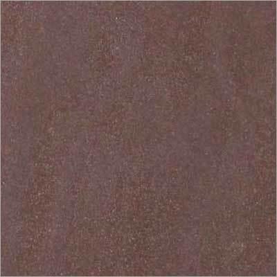 Sandstone Patio Slabs