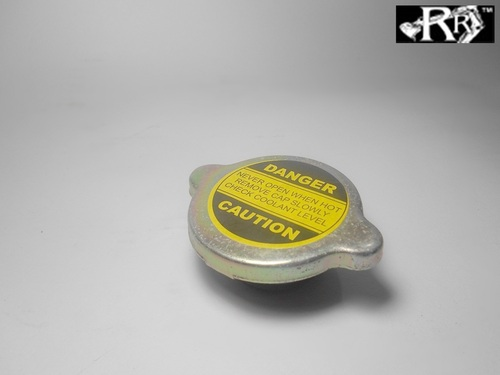 RADIATOR CAP (13 PSI)