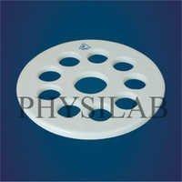 Desiccator Plates