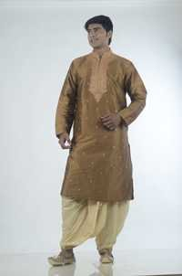 Traditional Kurta