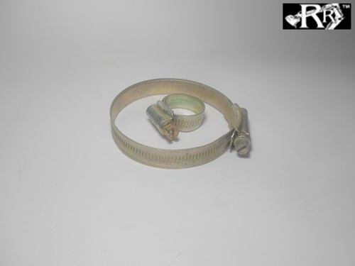 HOSE CLAMP (5/8