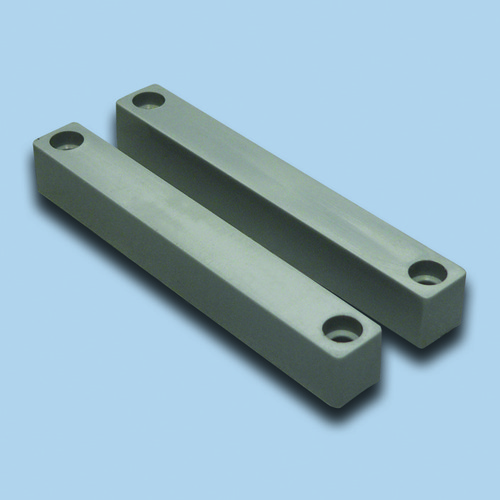 Wide Gap Surface Mount Contact Switch