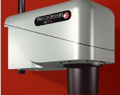 NIR Moisture Transmitter