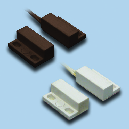 Surface Mount Switches