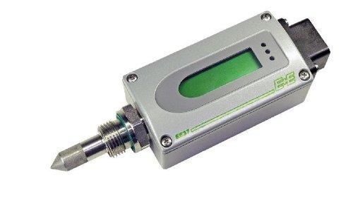 Online Moisture in Oil Transmitter
