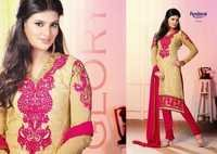 Brasso Embroidered Suit
