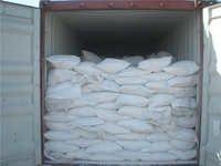 Gypsum Powder Suppliers in Iran