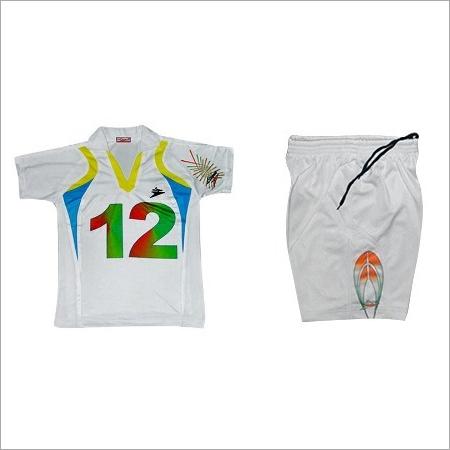 Printed Sports T Shirts