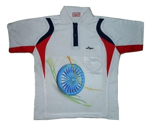 Fancy Sports T Shirts