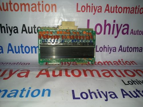 HONEYWELL Used PLC CARD PCB CARD