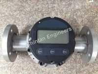 Flange Type Diesel Flow Meter