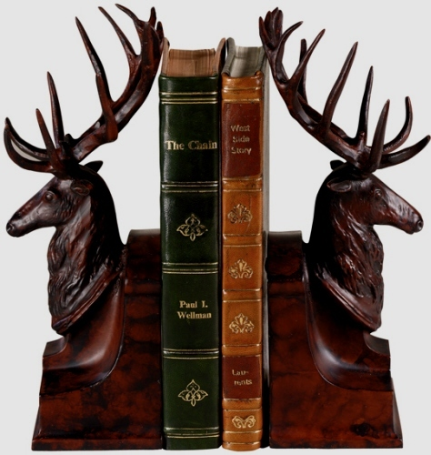 Designer Book stand