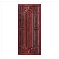 Pvc Skin Membrane Door