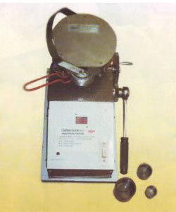 Universal Moisture Meter