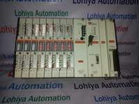 Honeywell 620-0041 (2)
