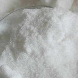 Lithium Sulphate