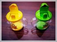 Baby Feeding Bottles with Handles