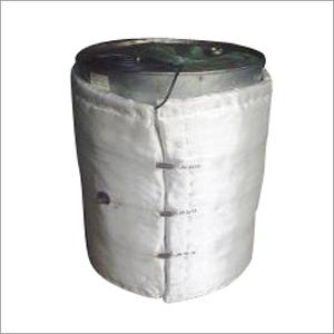Industrial Drum Heater