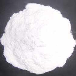 Mercuric Ammonium Chloride