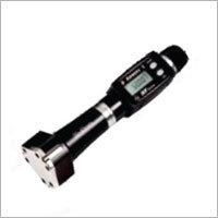 Digital Pistol Grip Internal Micrometer