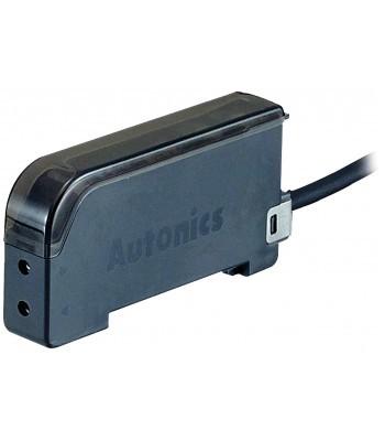 Autonics BF4RP Fiber Optic Amplifier Sensor India