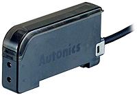 Autonics BF4G Fiber Optic Amplifier Sensor